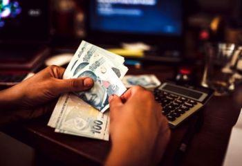 Sitede Çalışan Kişilere Yapılan Ödemelerin Gelir Vergisi Hakkında